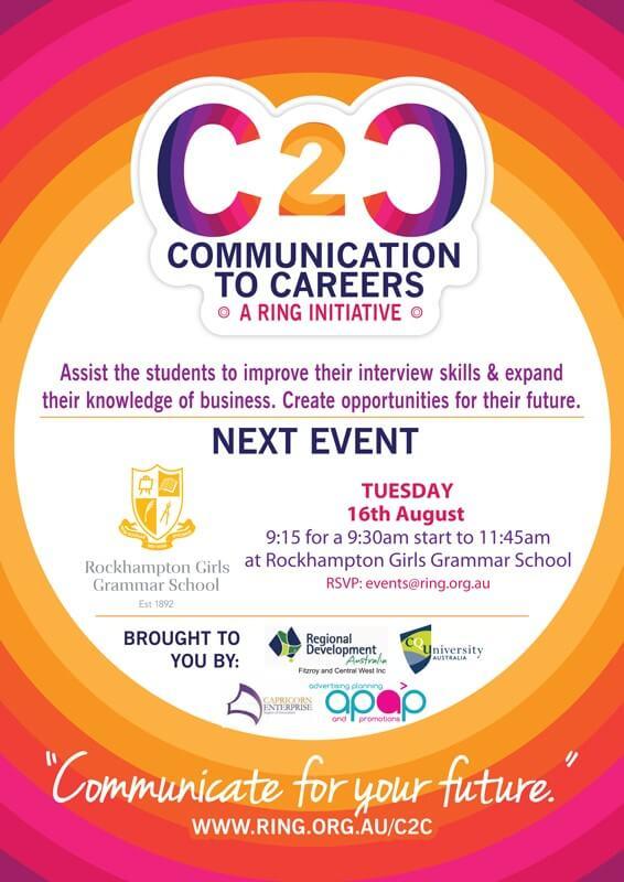 C2C August 16