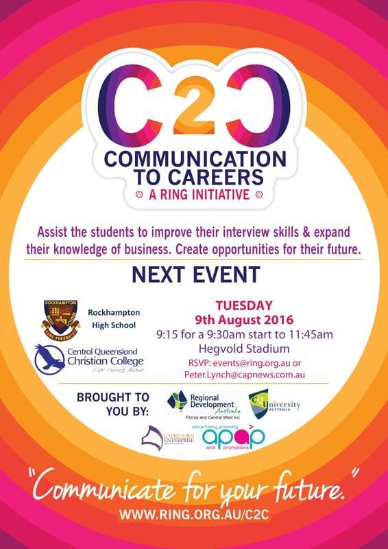 C2C August 9