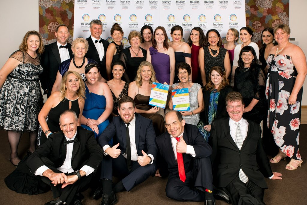 2016-qld-tourism-awards-by-roger-phillips