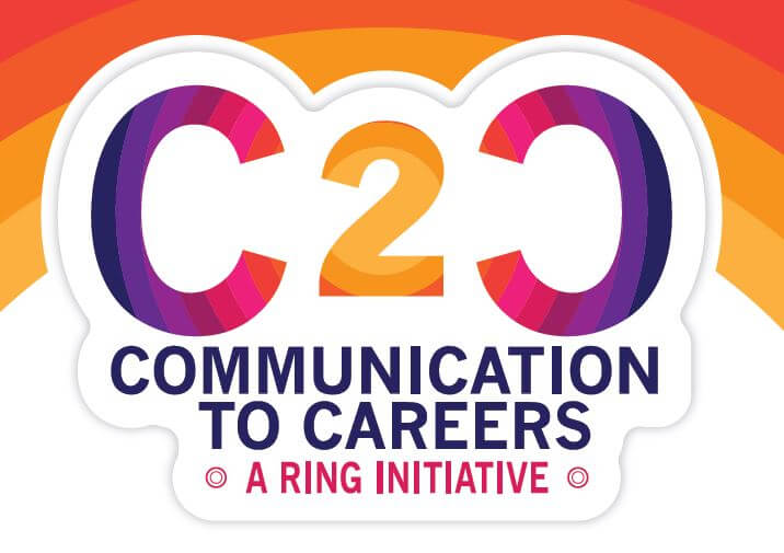 Emmaus Communication to Careers (C2C)