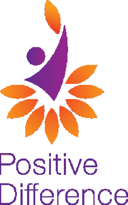 Short Course in Positive Leadership