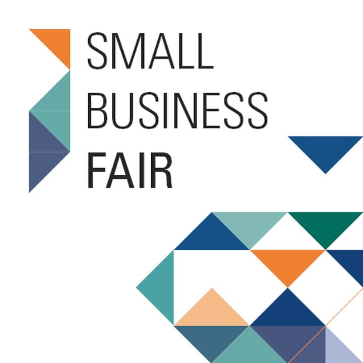 Australian Government Small Business Fair