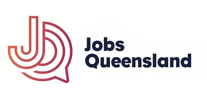Jobs Queensland: Exploring Central Queensland's future workforce