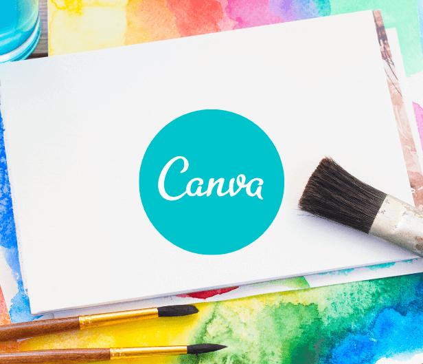 ASBAS Webinar - Video creation with Canva